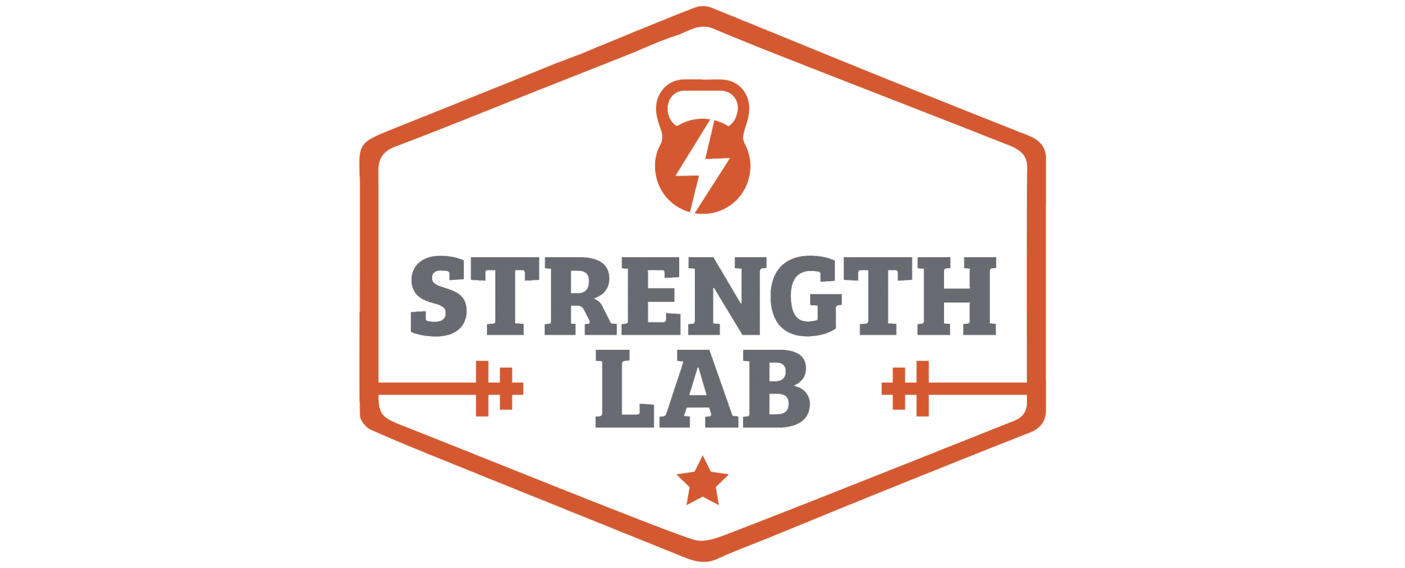 Hypertrophy Training for Women - Smash's Strength Lab